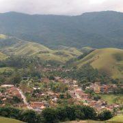 São Francisco Xavier: cantinho da Serra da Mantiqueira une belezas naturais a bons serviços