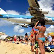 St. Maarten: um incrível paraíso de praias e compras