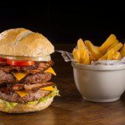 Primeiro Madero Steak House de Guarulhos será inaugurado amanhã no Shopping Maia