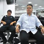 Barbearia do Futuro