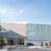 Mogi Shopping terá Festival da Cultura Japonesa