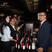 Offer promove com sucesso a maior feira de vinhos da região