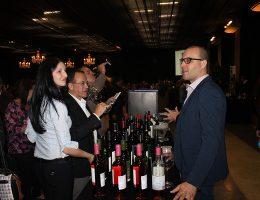 Feira de vinhos - Offer 2017