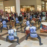 Mogi Shopping tem opções culturais neste fim de semana