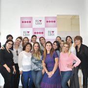 OAB de Arujá homenageia mães
