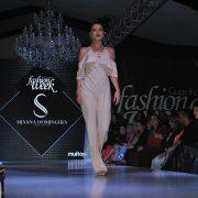 Buffet Nova Estação recebe 6ª Guarulhos Fashion Week
