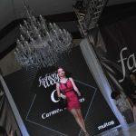 Guarulhos Fashion Week