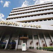 Hospital Ipiranga comemora 55 anos com homenagem a colaboradores
