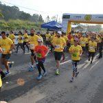 Corrida Run Arujá