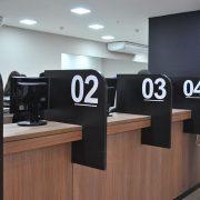 Em novo endereço, Cartório de Arujá moderniza estrutura  e atendimento; sistema deve otimizar serviços