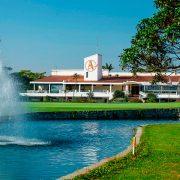 Arujá Golf Clube realiza 41º Torneio Aberto de Golfe