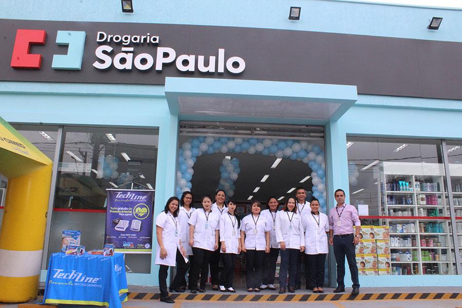 Drogaria São Paulo (5)