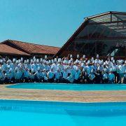 Futuro da gastronomia sustentável é discutido em Guararema com participação de renomados chefs