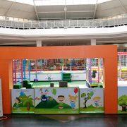 Jump and Play chega à Praça de Eventos do Mogi Shopping