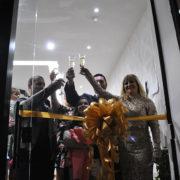 Óticas Guará inaugura filial em Arujá e projeta expansão em nível nacional