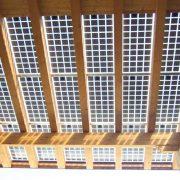 Empresários do Alto Tietê importam da Itália nova tecnologia para o setor fotovoltaico