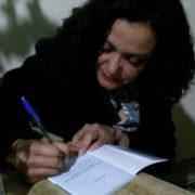 Autora do livro Comunicação Pública Governamental fará tarde de autógrafos em Mogi