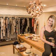 Andressa Guedes Modas inaugura loja no Arujá Lagos Boulevard