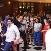 Apae de Arujá  realizou o 23º Baile da Primavera