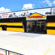 Eletrogroup inaugura mais uma loja em Itaquá nesta sexta-feira