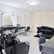 Evandro Diniz Studio Hair cria espaço Beauty & Lounge Noivas e reinaugura o feminino