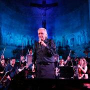 "Acender das Luzes terá orquestra ""Bachiana Filarmônica SESI – SP"""