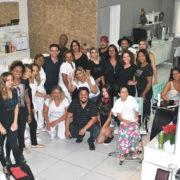 Studio Marcia Maria completa 18 anos de sucesso em Arujá