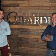 Villa Girardi abre as portas em Arujá e oferece o melhor da gastronomia italiana