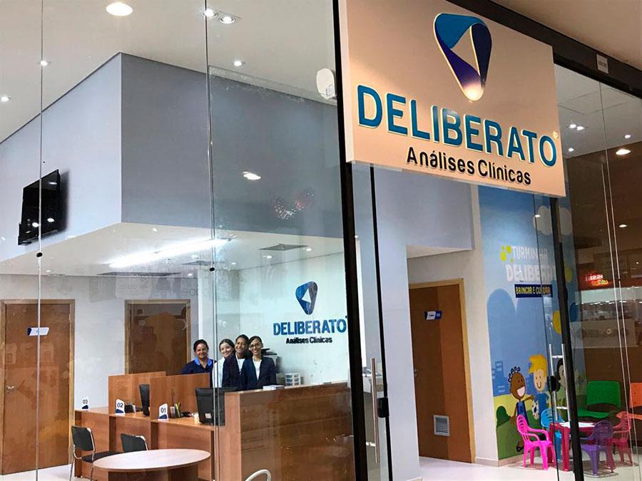Laboratório Deliberato (1)