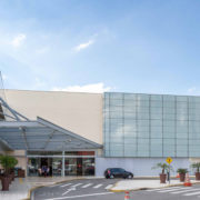 """Mogi Shopping promove """"Summer Sale"""" de 11 a 14 de janeiro"""