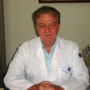 Pessoas em tratamento contra o câncer não podem tomar vacina da febre amarela