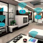 Automação residencial dependerá cada vez menos de interferência humana