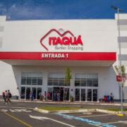 Itaquá Garden Shopping terá Matinê de Carnaval com marchinhas e atrações