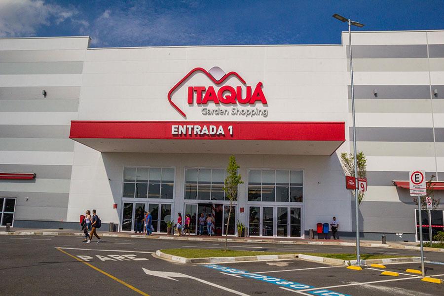 Itaquá-Garden-Shopping-(2)