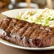 Restaurante de carnes nobre chega a Mogi das Cruzes no final de março