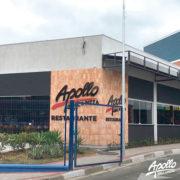 Apollo: variedade e qualidade para todos os paladares