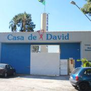 Casa de David comemora 56 anos de dedicação e amor á pessoas com deficiência
