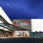 Mogi Shopping recebe neste sábado fãs para o encontro com o Pocoyo