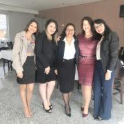 Escritório Alves & Lisboa promove palestra sobre eSocial