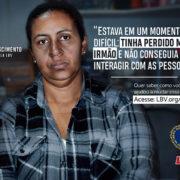 Campanha destaca histórias de mulheres que venceram desafios e transformaram suas vidas