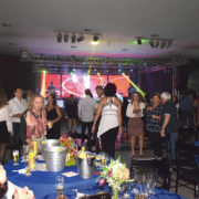 APAE de Arujá promove eventos para angariar fundos