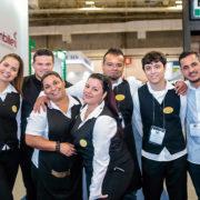 SC Eventos: especialista em festas corporativas para todo Brasil