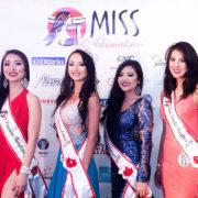 Concurso Miss Akimatsuri está com inscrições abertas