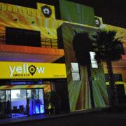 Yellow Imóveis muda de endereço, amplia instalações e ratifica seu crescimento no mercado