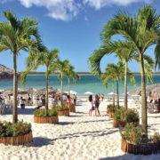 Uma das 10 praias mais bonitas do mundo está no Brasil