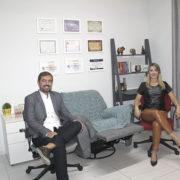 Hipnose Clinic vira Instituto e expande a marca pelo País