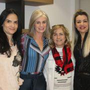 Sempre Linda e Natural é a nova opção em clínica de estética em Arujá