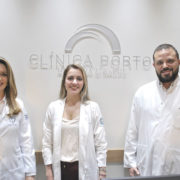 Clínica Porto inaugura unidade especializada  em cardiologia e psiquiatria