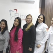 Elite Odontologia completa nove anos com novidades para os clientes