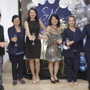 SN Odontologia: 20 anos de sucesso e profissionalismo